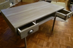 table-basse-entier