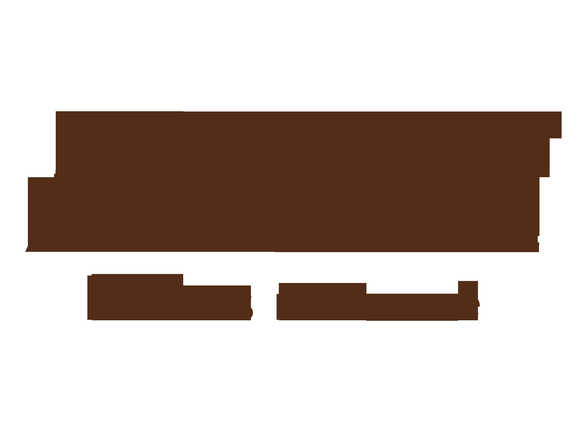 ABENIST